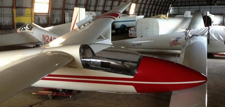 cropped-csg-gliders1.jpg