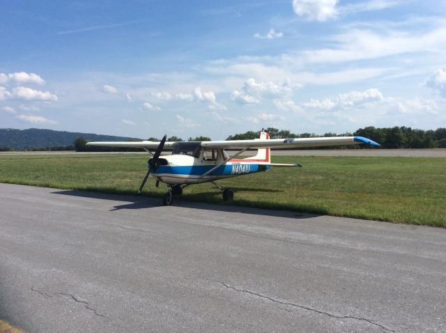 tow-plane