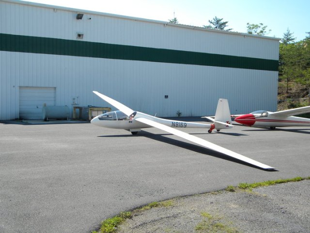 cirrus-and-1-34